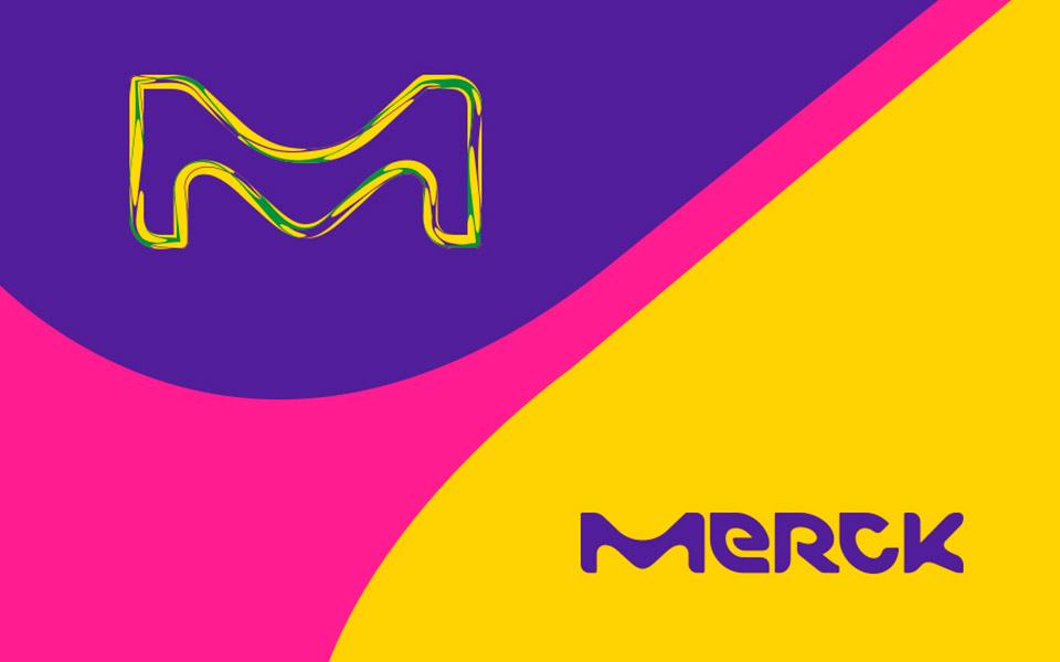 merck-profile-me-epikentro-ton-anthropo-provaloyme-ti-chara-tis-zois0