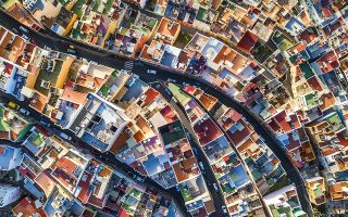 Sebastien-Nagy/Aerial Photography Awards 2020/www.aerialphotoawards.com via photopublicity.com