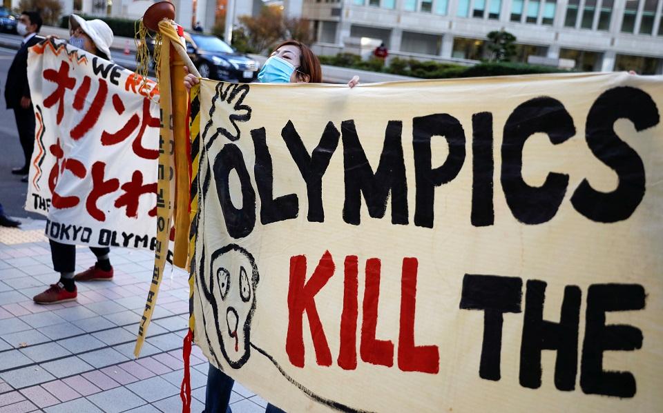 t-mpach-emvoliasmenoi-oloi-oi-athlites-kai-theates-stoys-olympiakoys-eikones1