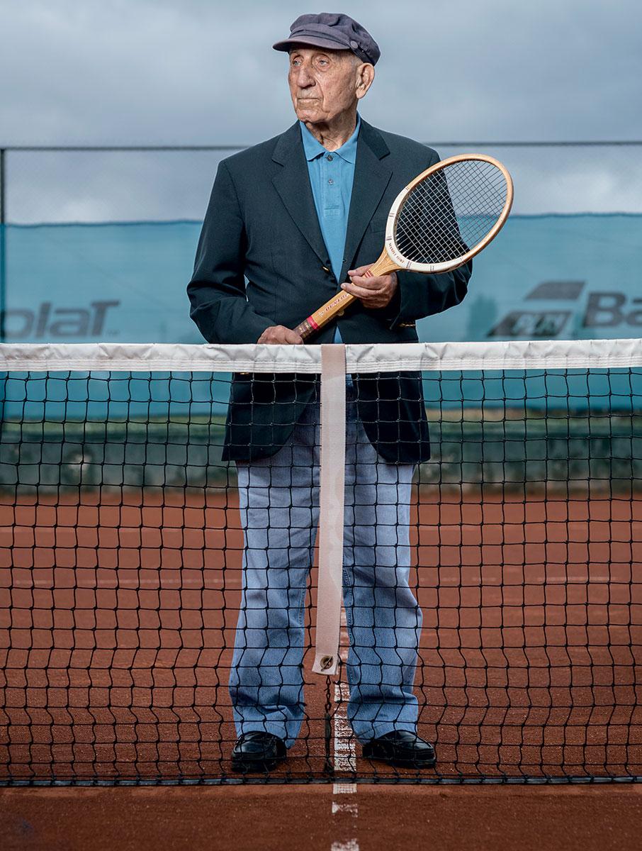 mathainontas-tenis-stoys-protagonistes1