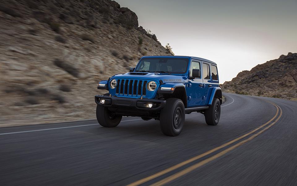 jeep-wrangler-rubicon-392-to-pio-ischyro-wrangler-video0