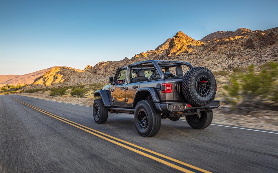 jeep-wrangler-rubicon-392-to-pio-ischyro-wrangler-video1
