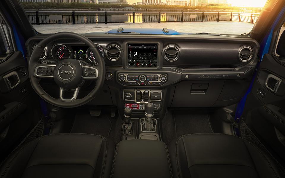 jeep-wrangler-rubicon-392-to-pio-ischyro-wrangler-video3