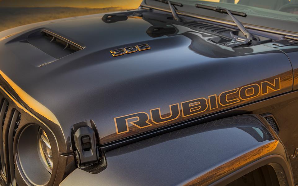 jeep-wrangler-rubicon-392-to-pio-ischyro-wrangler-video2