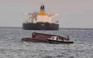 pente-oi-nekroi-apo-ti-sygkroysi-toy-alieytikoy-me-to-elliniko-tanker0