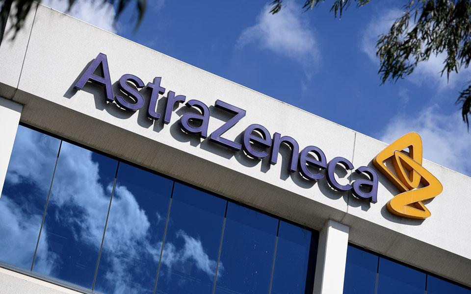 astrazeneca-apisteyta-yposchomena-ta-apotelesmata-tis-pfizer0