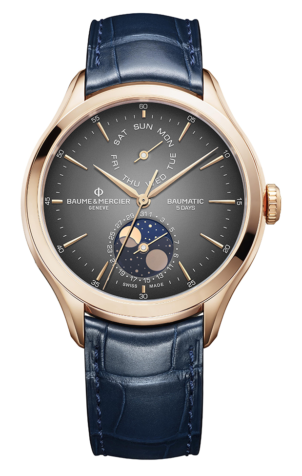 baume-amp-038-mercier-clifton-baumatic-day-date-moon-phase4