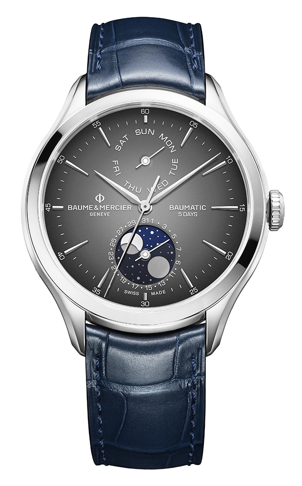 baume-amp-038-mercier-clifton-baumatic-day-date-moon-phase2