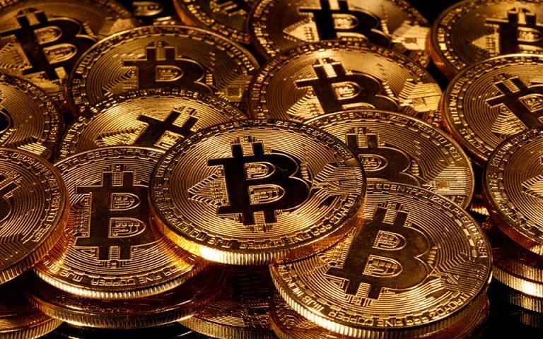 Μπορείτε να κάνετε εμπορικές επιλογές bitcoin