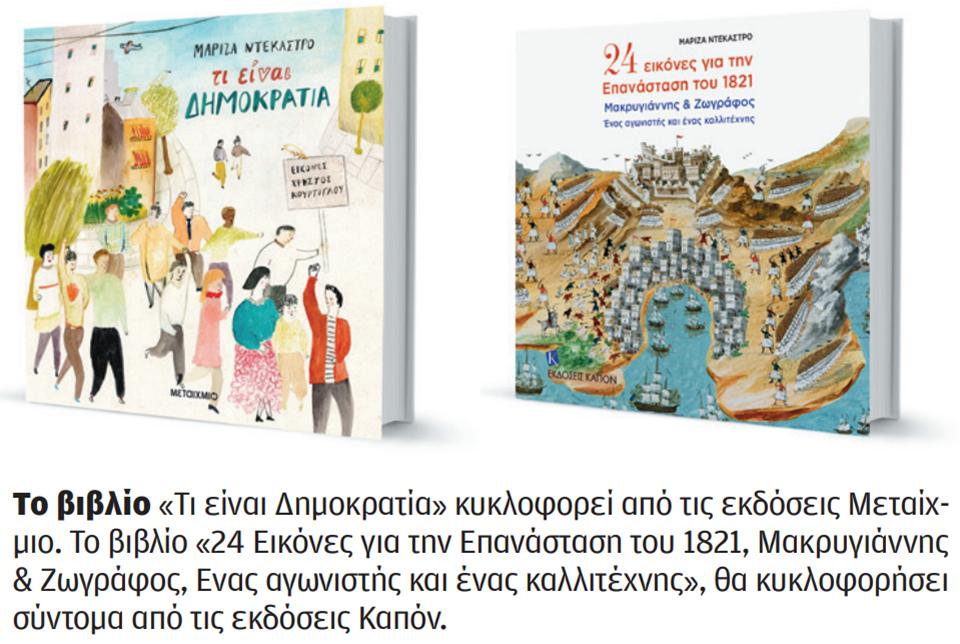 mariza-ntekastro-stin-k-agnooyme-kefalaiodi-istorika-zitimata1