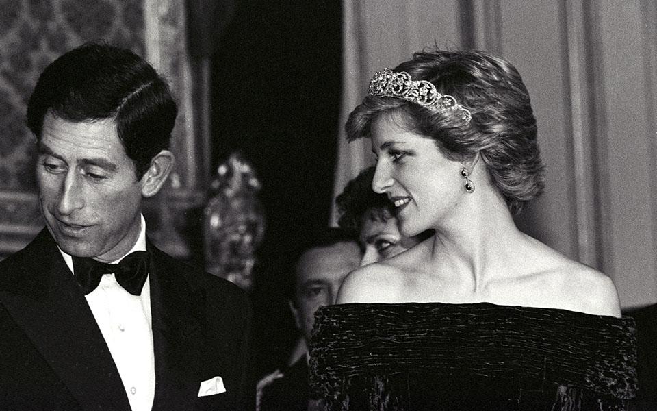 Το BBC φέρεται να έπεισε την πριγκίπισσα Νταϊάνα να μιλήσει χρησιμοποιώντας πλαστά έγγραφα και ψεύδη (φωτ. REUTERS).