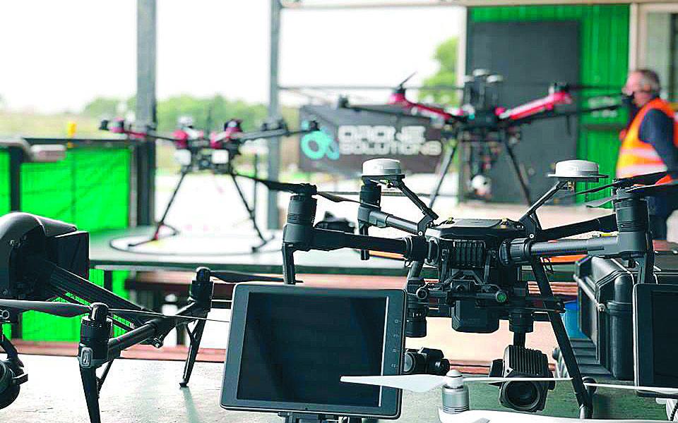 agglika-orexi-gia-doyleia-ptychio-gia-drone-echete1