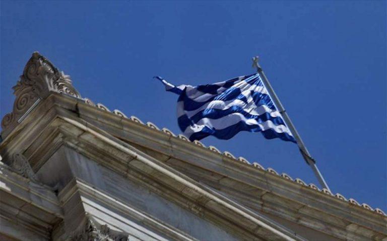Έκθεση Πισσαρίδη: Στόχος μέση ανάπτυξη 3,5% την επόμενη δεκαετία