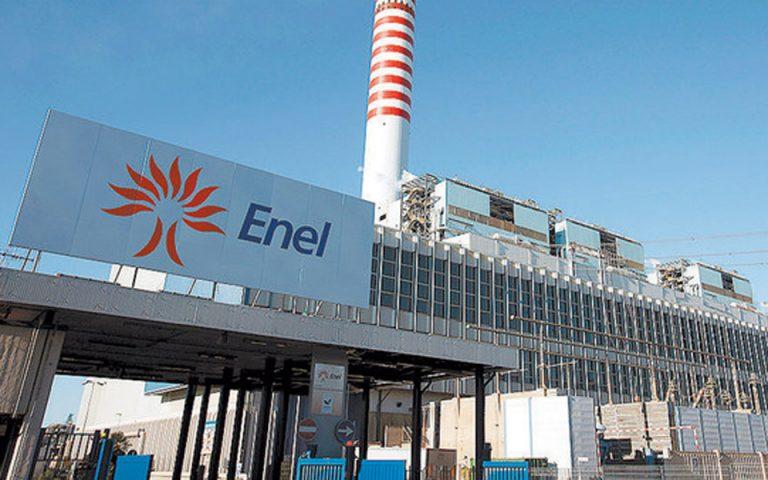 Δυσαρέσκεια της Enel για την αναδρομική εισφορά σε έργα ΑΠΕ