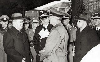 80-chronia-prin-15-11-19400