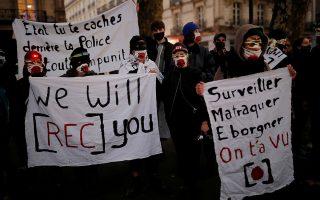 Φωτ: REUTERS/Stephane Mahe/File Photo