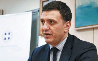 v-kikilias-pros-al-tsipra-antilamvaneste-tin-politiki-mono-os-epikoinonia0