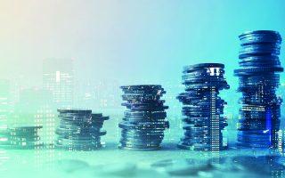 Τράπεζες και εταιρείες διαχείρισης δρομολογούν προϊόντα προοδευτικής καταβολής δόσης για όλο το 2021, έτσι ώστε οι δανειολήπτες να μη βρεθούν αντιμέτωποι με την υποχρέωση καταβολής ολόκληρης της δόσης.