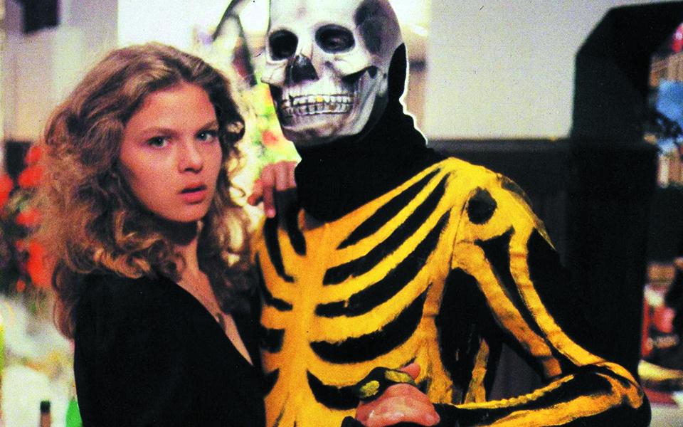 H ταινία επιστημονικής φαντασίας «Το σύνδρομο του Αμβούργου» (1979) του Γερμανού σκηνοθέτη Πέτερ Φλάισμαν πραγματεύεται το ξέσπασμα μιας φονικής επιδημίας στη γερμανική πόλη.