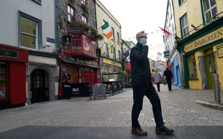 irlandia-vevaiotita-gia-arsi-ton-periorismon-ton-dekemvrio0