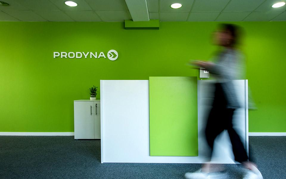 prodyna-syndyazoyme-ti-dimioyrgikotita-me-tin-kainotomia-kai-tin-technologia0