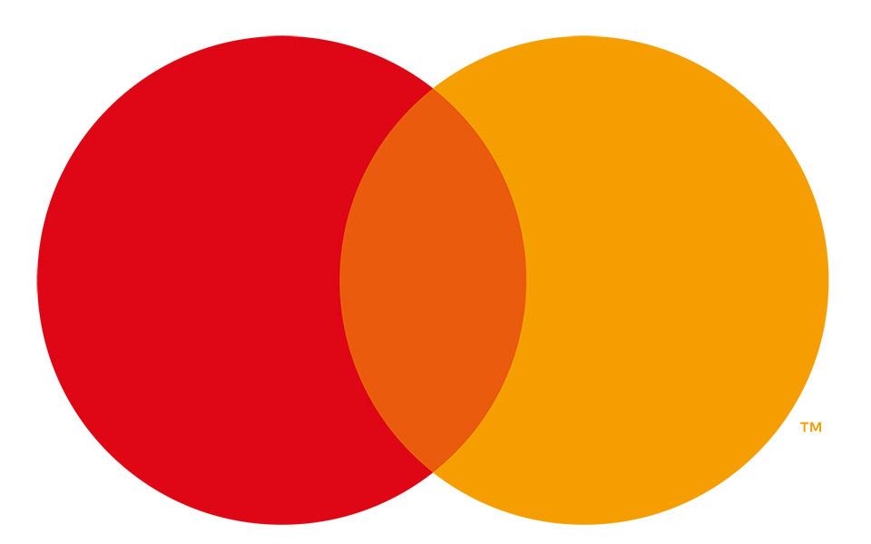 i-mastercard-fernei-to-google-pay-stin-ellada-kai-se-perissoteres-chores-stin-eyropi0