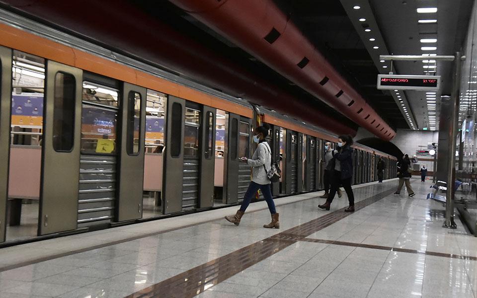 anoixan-oi-stathmoi-toy-metro0