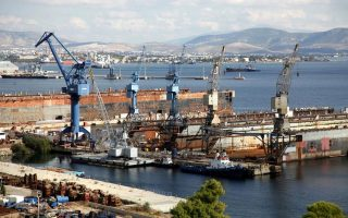 naypigeia-skaramagka-ependysi-700-ekat-se-orizonta-4etias-yposchetai-i-pyletech-shipyards0