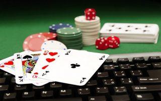 metetrepsan-spiti-se-paranomo-kazino-amp-8211-19-syllipseis0