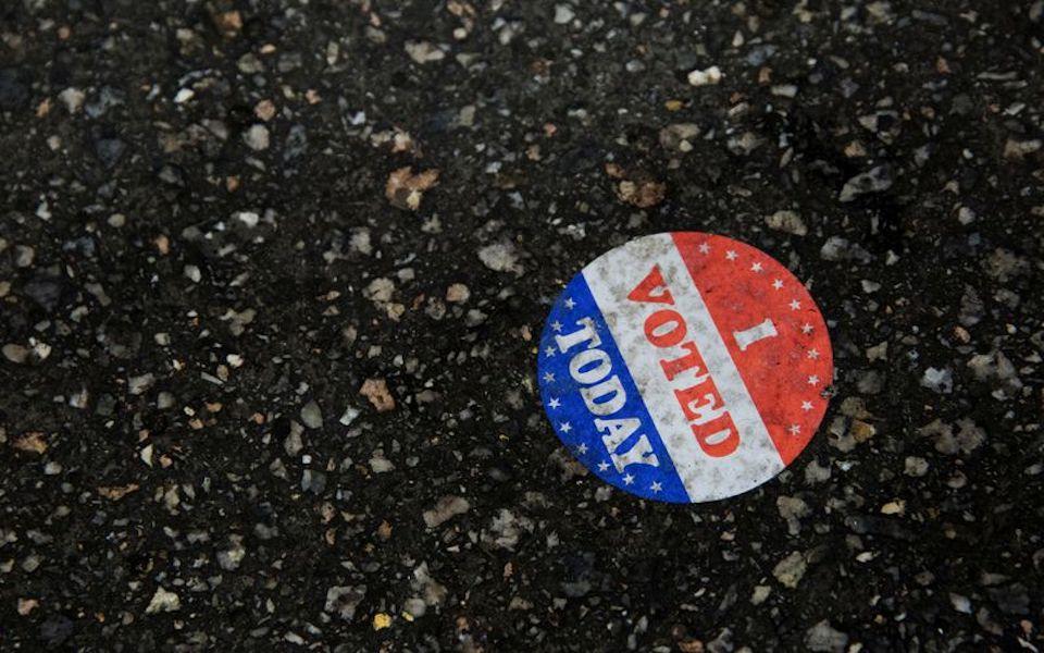Αμερικανικές Εκλογές 2020 | Πενσυλβάνια |Τι συμβαίνει με την Πενσυλβάνια