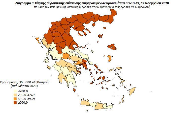 sta-ypsi-kai-pali-3-227-kroysmata-499-diasolinomenoi-59-thanatoi3