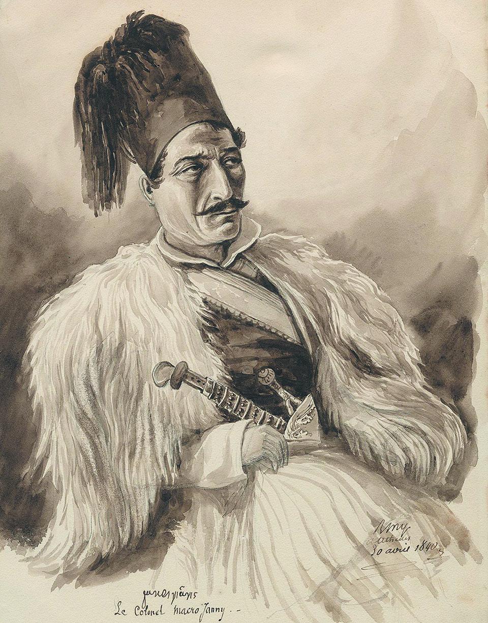 oi-iroes-toy-1821-apo-to-penaki-toy-protoy-velgoy-presveyti-stin-athina0