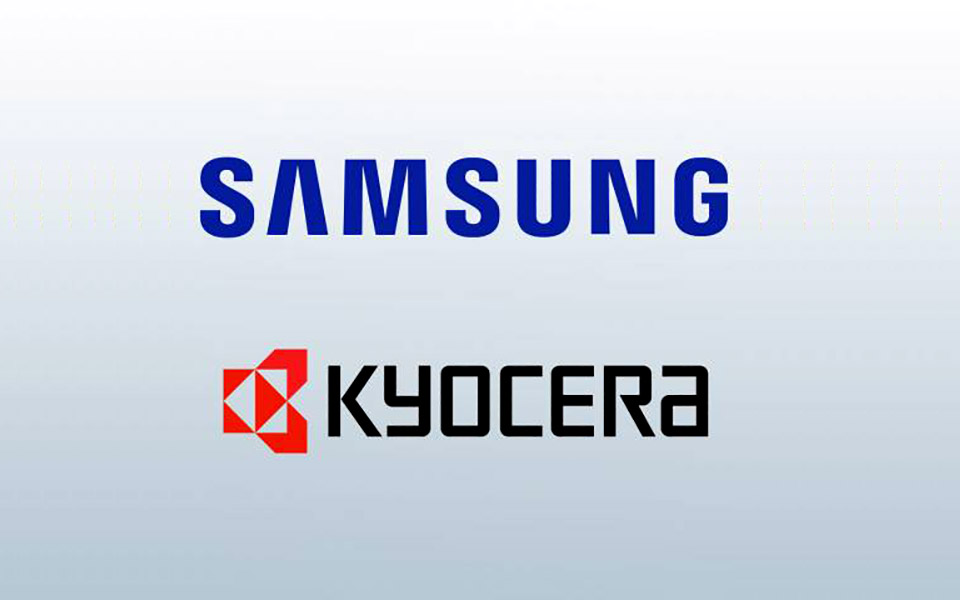 synergasia-samsung-kai-kyocera-communication-systems-gia-5g0