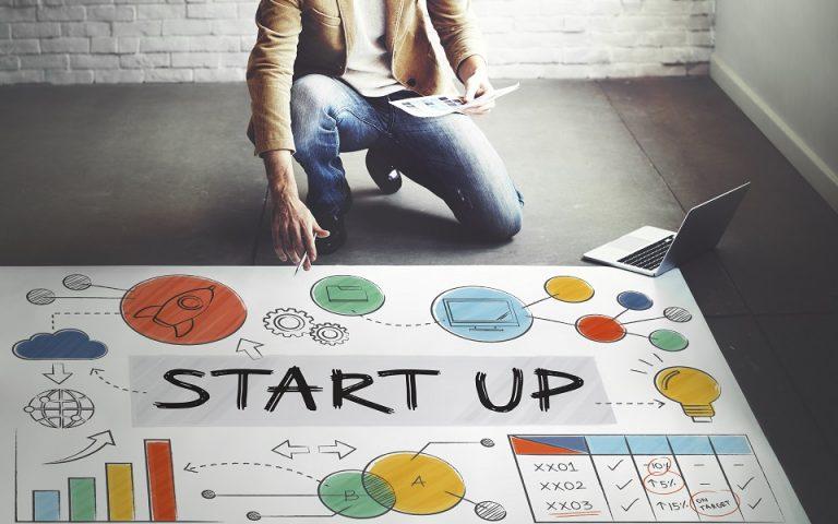 Η σωστή «συνταγή» για μια επιτυχημένη start-up στην Ελλάδα