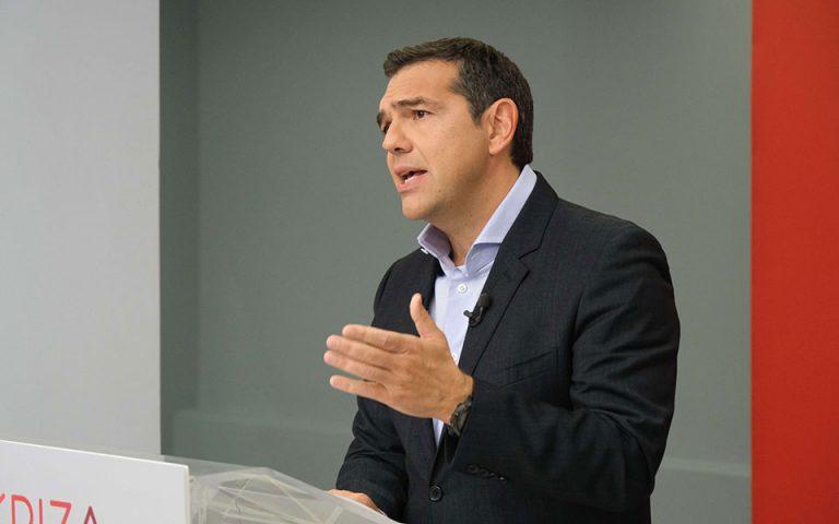 al-tsipras-i-chora-chreiazetai-kyvernisi-me-ligoteres-emmones-561171853