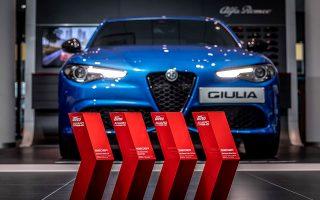 alfa-romeo-giulia-kare-ton-vraveion-sta-sport-auto-award-20200