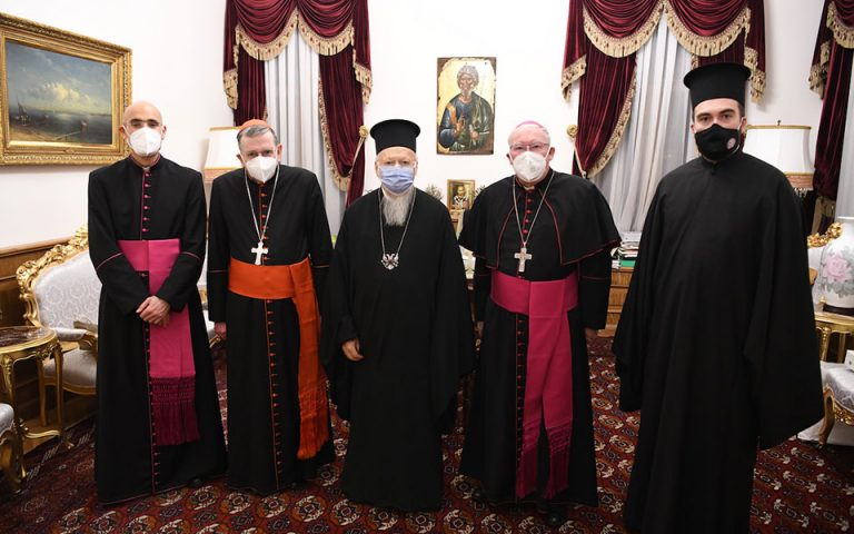 synantisi-toy-oikoymenikoy-patriarchi-vartholomaioy-me-ton-ampntoylchamit-gkioyl-561178414