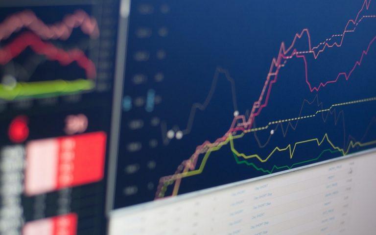 Χρηματιστήριο: Το έτος ροντέο και οι απώλειες των 7,8 δισ. ευρώ