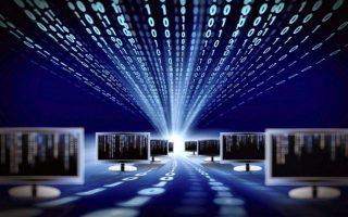 antlisan-41-dis-dol-oi-technologikes-startups-tis-eyropis0