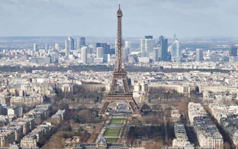 «Όχι» στην τηλεργασία λένε οι γαλλικές επιχειρήσεις