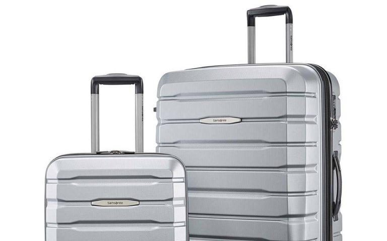 Σε σακίδια και τσάντες στρέφεται η Samsonite  για να αντέξει στην κρίση