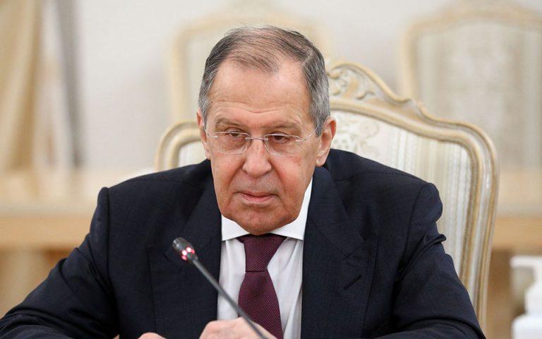 Ρωσία – Τουρκία: Φραστικές αβρότητες, συγκρούσεις συμφερόντων
