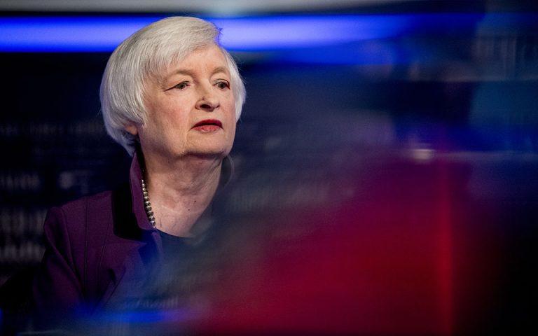 Γυναίκες κατακτούν τα κέντρα λήψης οικονομικών αποφάσεων