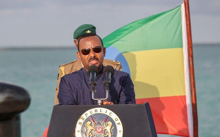 Πάνω από 220 νεκροί από επίθεση σε χωριό της Αιθιοπίας