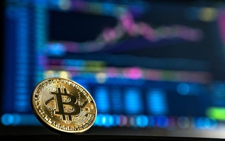 Bitcoin: Ως πού μπορεί να φθάσει;