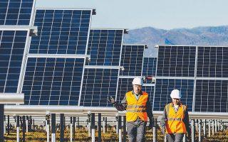 adeiodotisi-fotovoltaikon0