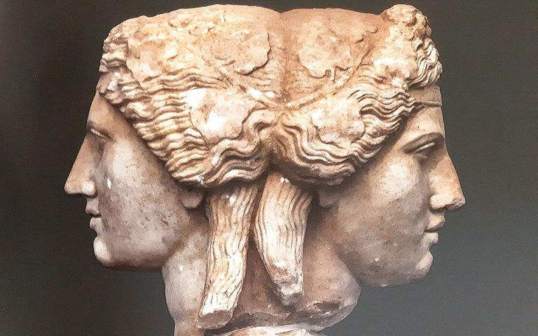 Ενα πολύτιμο λεύκωμα για την Αρχαία Ελεύθερνα