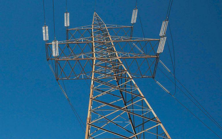Διαξιφισμοί για τις τιμές στην αγορά ηλεκτρισμού