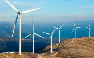 Οσον αφορά την ενέργεια από ΑΠΕ, η λειτουργική κερδοφορία διαμορφώθηκε στα 150,7 εκατ. ευρώ έναντι 130,3 εκατ.