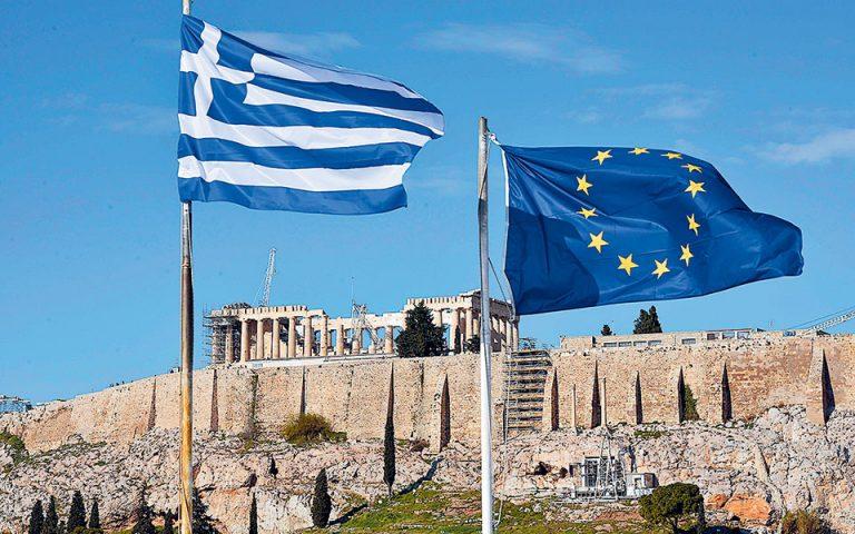Ξένοι επενδυτές και οίκοι «ψηφίζουν» Ελλάδα